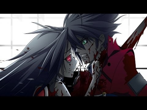Nightcore - This Girl