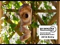 Summers Woodworking Second Annual Birdhouse Contest