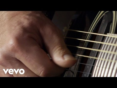 Bon Jovi – Scars On This Guitar