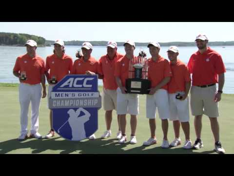Clemson Tigers || All-Sports Highlights 2016-17