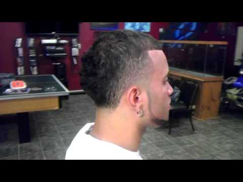 puerto rican haircuts rich cuts superblend 1068 | hqdefault