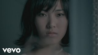 王若琳 Joanna Wang - 一種念頭 thumbnail