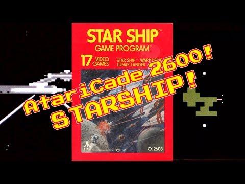 Repeat AtGames Atari FlashBack Gold 8 Activision Edition! by