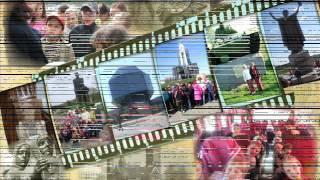 Презентация, начальная школа, СШ № 16 г. Пинска(Средняя школа № 16 г. Пинска, начальная школа (презентация), 2012-04-13T11:34:56.000Z)