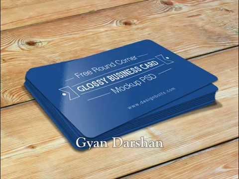 visiting card visiting card vastu tips reheart Choice Image