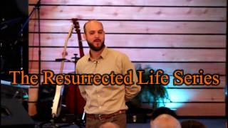 I am the righteousness of God through Jesus Christ  04-09-17