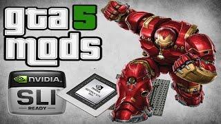 Mob Download 1920X1080 Iron Man — BCMA