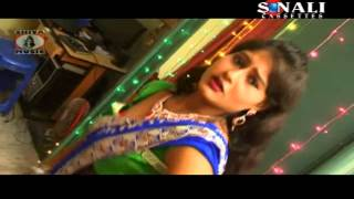 new-khortha-song-jharkhand-2015-ac-lagay-de-khortha-album-ac-lagay-de