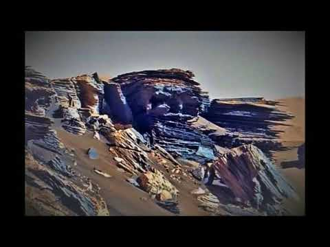mars rover footage 2018 - photo #16