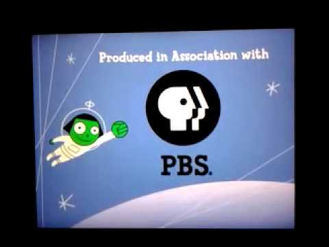 Produced in association with pbs logo 1999 youtube