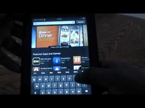how to download wattpad on kindle fire