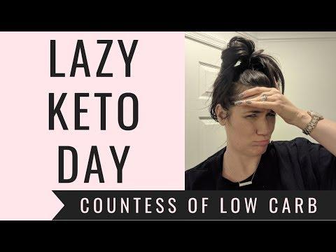 lazy-keto-day-of-eating-⭐-lchf-what-i-eat-in-a-day-keto-easy-⭐