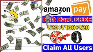 New viral attitude Shayari 👿👿   Attitude Shayari 👿👿   Shayari in Hindi 👿👿👿 #26