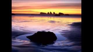 Ivar - Det vakreste som fins (Jahn Teigen cover)