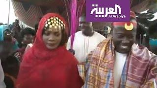 تفاعلكم : اقصاء ولي الأمر من تزويج الفتيات مشروع قانون سوداني جديد