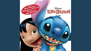 Play I'm Lost (From Lilo & StitchScore)