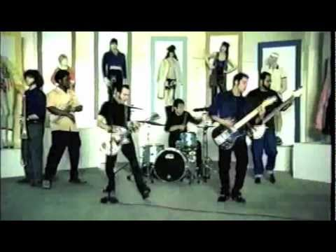 Reel Big Fish -