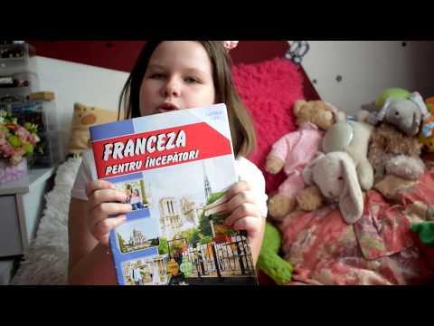 Franceza pentru incepatori (2018) - Lunile anului in franceza si anotimpurile in franceza from YouTube · Duration:  4 minutes 30 seconds
