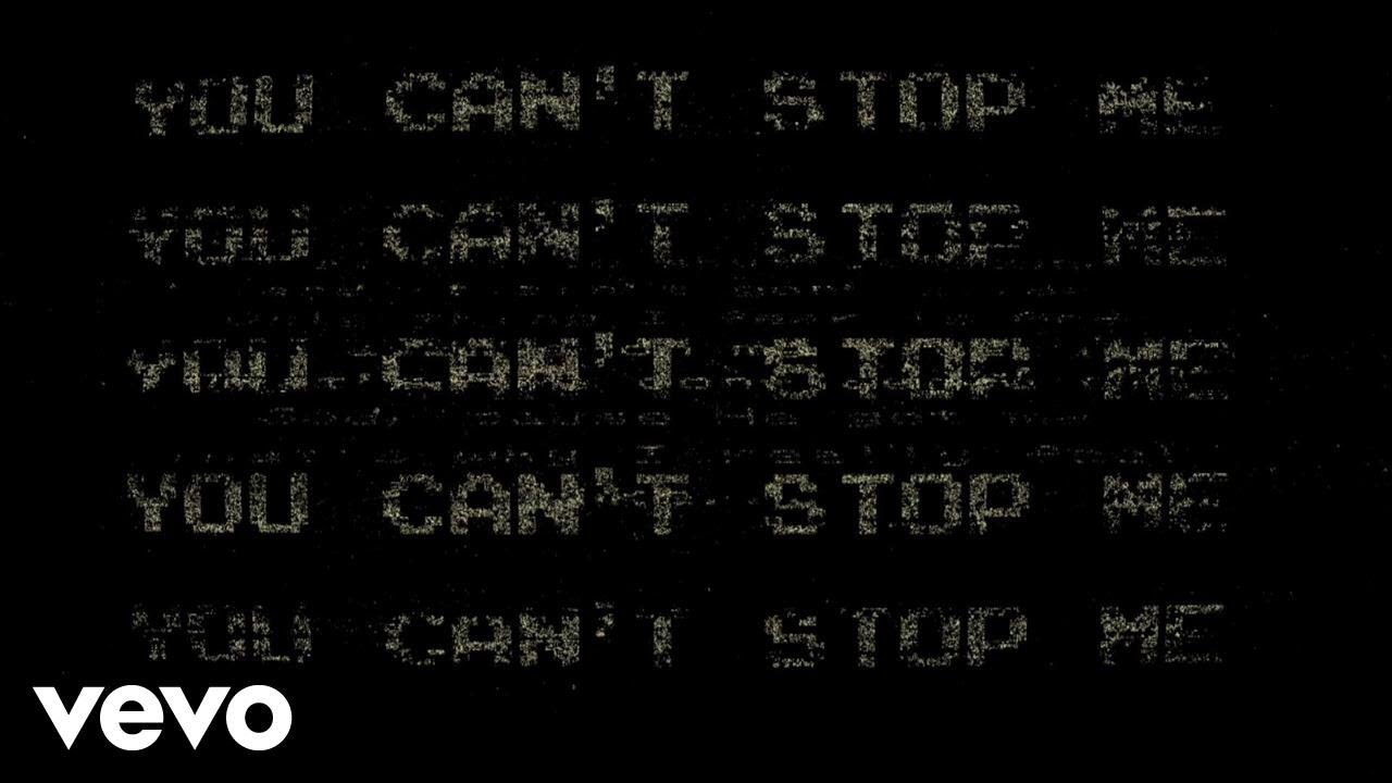 andy-mineo-you-can-t-stop-me-lyric-video-andymineovevo
