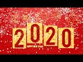 اغاني راس السنة 2020(1)