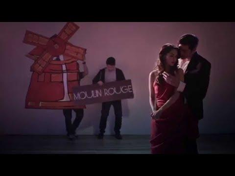 Rivermaya - Tayo Lang Dalawa (Official Music Video)
