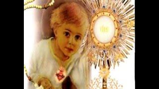 Preghiera di guarigione interiore P  Tardif