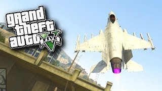 gta 5 funny moments 81 with the sidemen gta v online funny moments