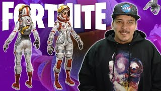 Fortnite Battle Royale! Xbox One! One More Day Until Battle Pass Season 3! 🔴LIVE#86