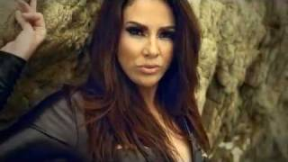 """Nayer feat Pitbull & Mohombi-Suave """"Kiss Me"""" [Video Oficial]"""