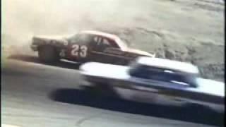1963 Danny Weinberg flip @ Riverside