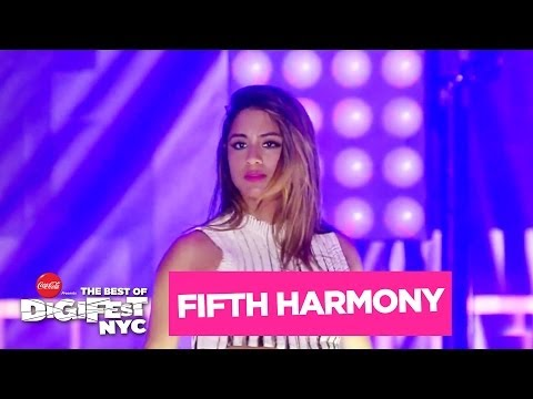 "Fifth Harmony - ""Miss Movin' On"" 