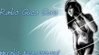 Pink Floyd   Another Brick In The Wall Eric Prydz Remix - Radio Guca Gora