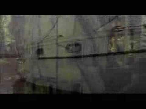 dDub - The Flow Video Clip