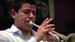 Especial de Música Ecuatoriana - Bloque 4