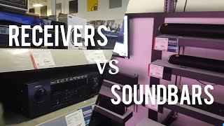 What Sound system should you buy..!?