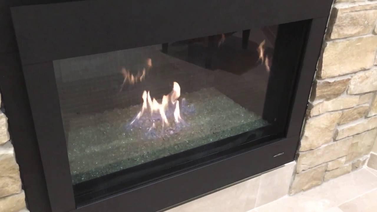heat u0026 glo 8000 modern youtube