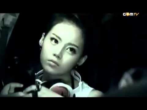 [MIRYO] H-Eugene - I don't know ft. Miryo (2008)