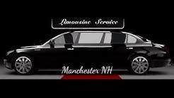 Limousine Service Manchester NH