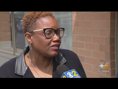 Chris Michaels - Mayor Karen Freeman-Wilson Defeated In Gary Mayoral Race