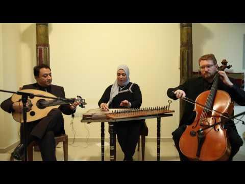 Awtar Band - Music Aziza