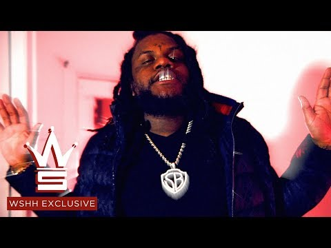 Fat Trel 1800CallTrel WSHH Exclusive   Music