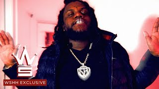 """Fat Trel """"1-800-Call-Trel"""" (WSHH Exclusive - Official Music Video)"""
