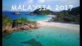 Malaysia wonderful Girl neked