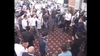 Manaf Agayev Fanati Senanin Toyu Fanatlar Revan M 2ci