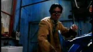 Peggy Su! (1997) - trailer