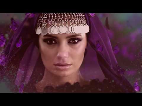 Ishtar Alabina Habibi Sawah
