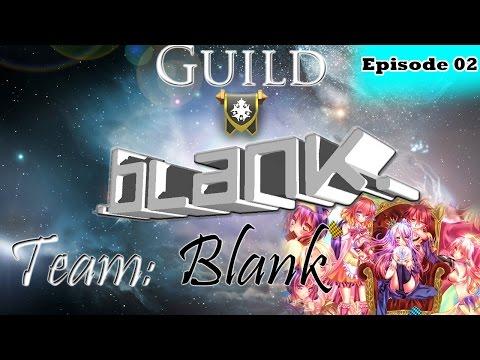 Castle Clash: Guild Introduction | Ep.02 Team Blank