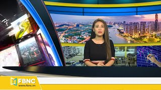 Tin tức Việt Nam mới nhất ngày 4/6/20  Mỹ xác định Việt Nam là ưu tiên hợp tác trong chuỗi cung ứng