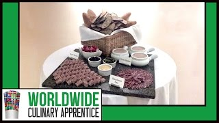 How To Make Country Pâté - Country Pâté Recipe - Charcuterie Recipe - Cooking Classes