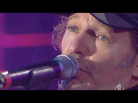 Vasco Rossi - Brava, Live 2004